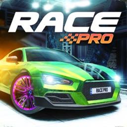 Race Pro - Speed Car Racer
