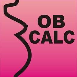 OB Calc Oficial