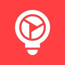 Activities of Storyfab - Movie Studio