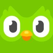 Duolingo – Language Lessons