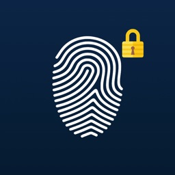 PassKeeper for Secure Safe