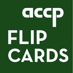 Critical Care Flipcards 2015
