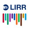 LIRR TrainTime