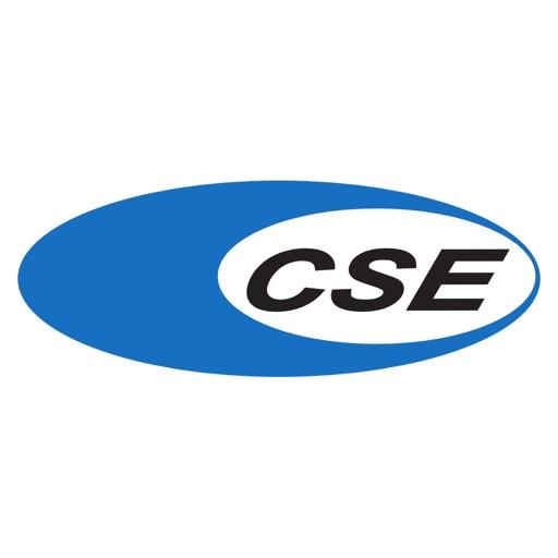 CSE Metasat