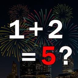 Math Fun: Firework Shows