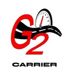 go2carrier