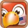 英語フラッシュカード - iPhoneアプリ