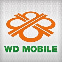 Webdispecink