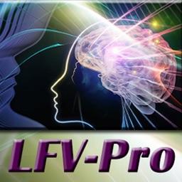 LFV Pro