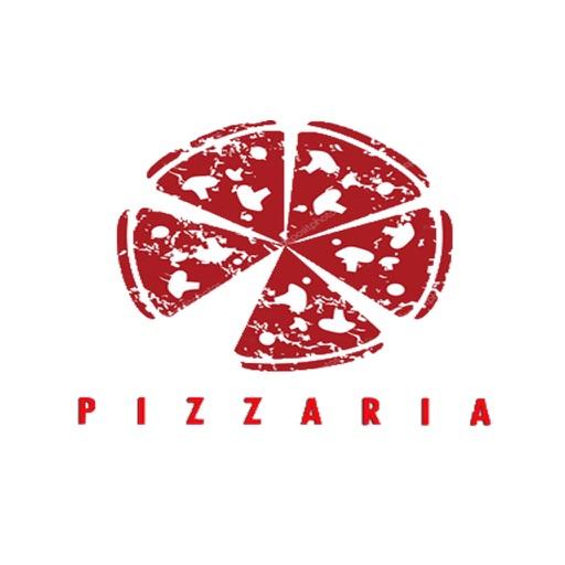 Pizza Qrbox