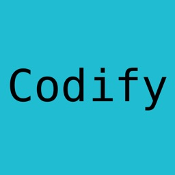 Codify: Coding for Beginners