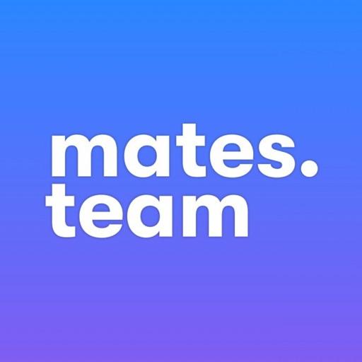 mates.team