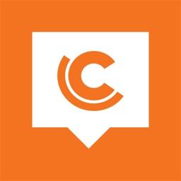 Community First CU ATM Finder