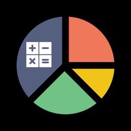 Calculator Of Statistics