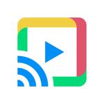 Streamer pour Chromecast! pour pc
