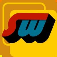 Codes for SquashWords Hack