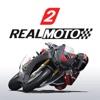 Real Moto 2 - iPadアプリ