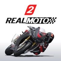 Real Moto 2 Hack Online Generator  img