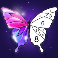 Tap Color Lite- Coloring Games Hack Resources Generator online