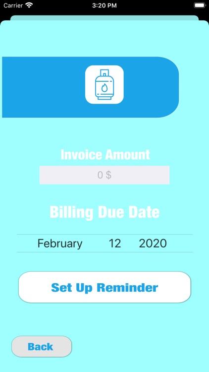 Best Billing Assistant screenshot-4