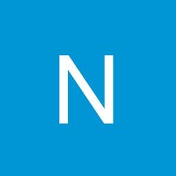 EventNook CheckIn for iPad