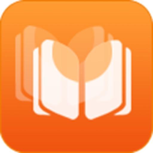 爱读小说-追书必备看小说阅读器