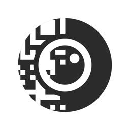簡単 Qrコードリーダー By Ryota Takayanagi