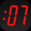 Grit Workout & Gym Timer - Pro