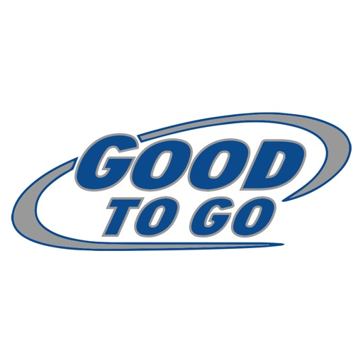 Good To Go Deals