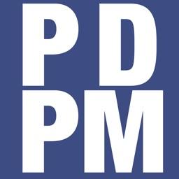 PDPM Navigator™