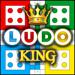 Ludo King Hack Online Generator