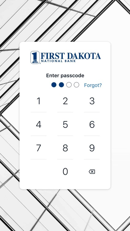 First Dakota eMobile
