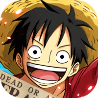 OP:Straw Hat Chase free Resources hack