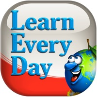 Codes for Learn Every Day Series 1 Hack
