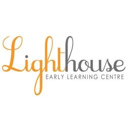 Lighthouse ELC