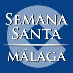 Semana Santa Málaga COPE