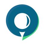 Golf Pad: Golf GPS & Scorecard