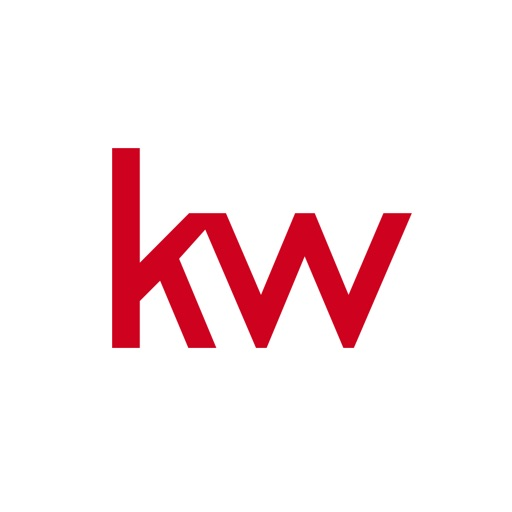 KW: Buy & Sell Real Estate
