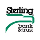 Sterling Bank & Trust – Mobile