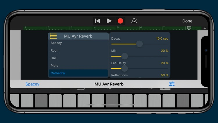 moodunits screenshot-6