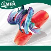 EMRA Antibiotic Guide