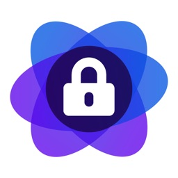 Photo Lock: File Gallery Vault