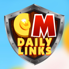 ‎Spins Rewards & Daily Links