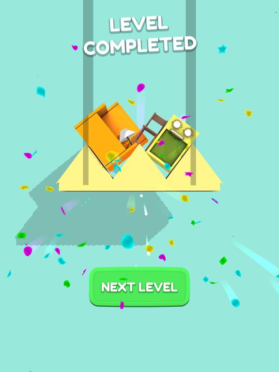 Move Inc screenshot 8