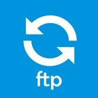 Easy FTP Pro icon