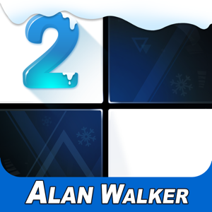 Piano Tiles 2™ - Games app