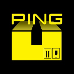 PING-U