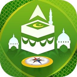 Smart Muslim Pro - Quran, Azan