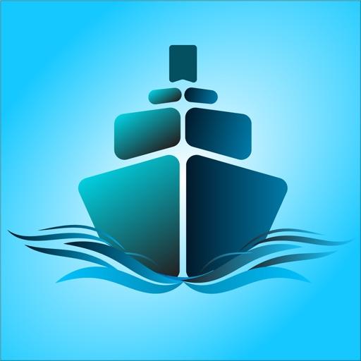Sea Trials - USCG License Exam