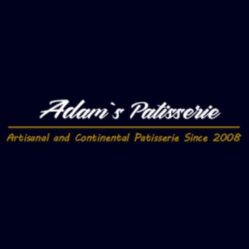 Adams Patisserie icon